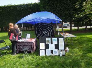 Labyrinth Festival 001
