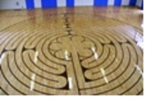 Labyrinth-001